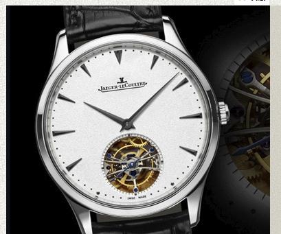 回收旧手表价格