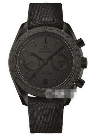 深圳二手手表回收价格