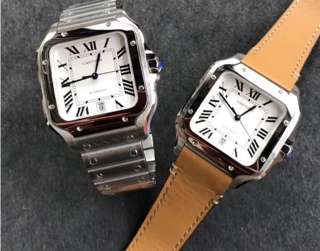 二手手表回收价格