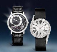 如何对深圳二手手表回收进行鉴定