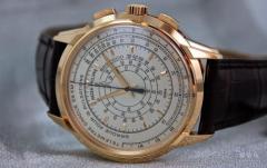 深圳二手手表回收保值吗