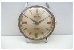 深圳英纳格二手手表回收 再次实现手表的价值