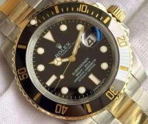 深圳芝柏二手手表回收价格行情是怎样的呢?