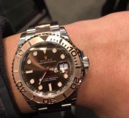 深圳爱彼二手手表回收