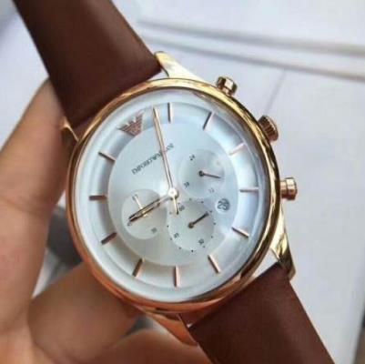 深圳阿玛尼二手手表回收