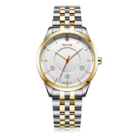 深圳华唛二手手表回收