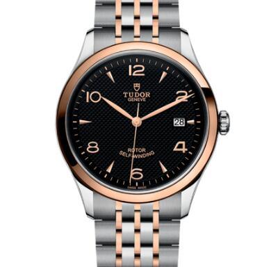 豪度二手手表回收价格