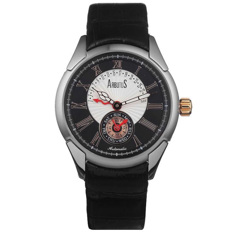 回收爱彼特 二手手表