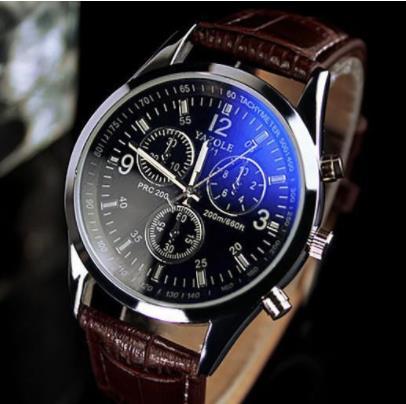 汤米二手手表回收价格