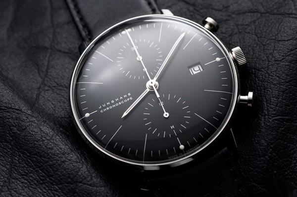 荣汉斯二手手表回收价格