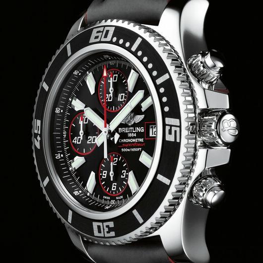 瑞士军表 二手手表回收价格