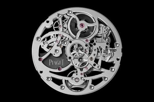 机械表如何防磁