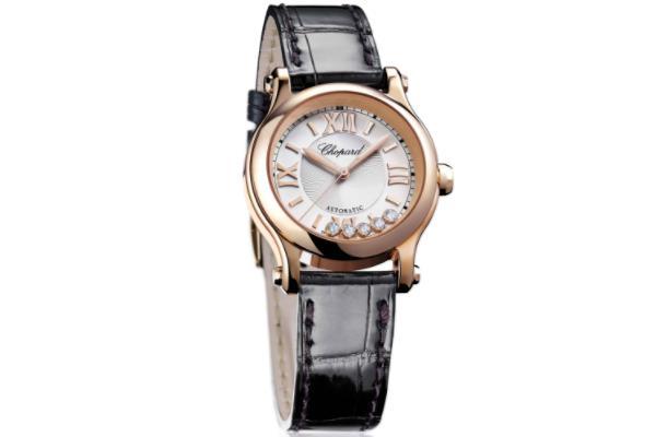 萧邦手表回收价格是多少
