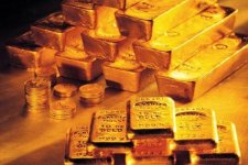 黄金和腕表哪个投资更保值?