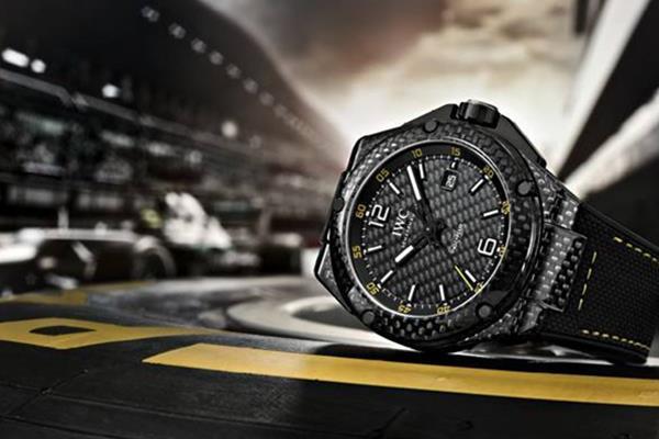 二手万国手表回收价格多少