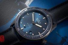 宝珀手表保养周期多久一次_宝珀手表保养一次多少钱