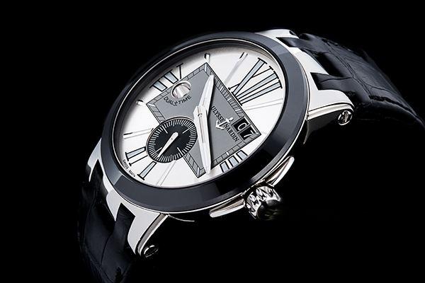 影响手表回收价格因素是哪些