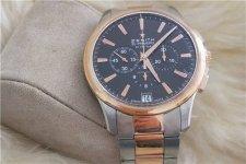 关于手表回收的三大误区,看完让你对回收手表有新认识