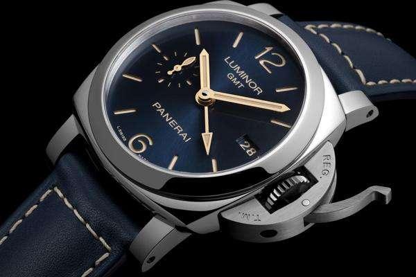 沛纳海手表回收什么价格