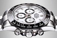 劳力士手表回收真实价格_劳力士回收价格打几折