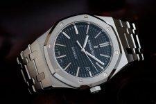 爱彼手表一般几折回收_爱彼二手手表多少钱回收