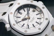 爱彼手表回收价格估算_爱彼二手表哪里有回收的