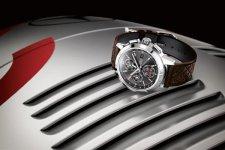 万国手表回收几折_万国旧手表回收一般多少钱