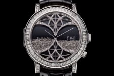 二手伯爵手表回收几折_伯爵手表回收标准价格
