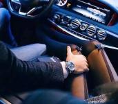 什么表戴出去最有面子?国人眼里知名度最高的五款腕表是什么