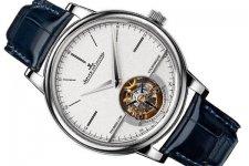 积家旧手表回收多少钱_深圳积家手表回收店哪里有