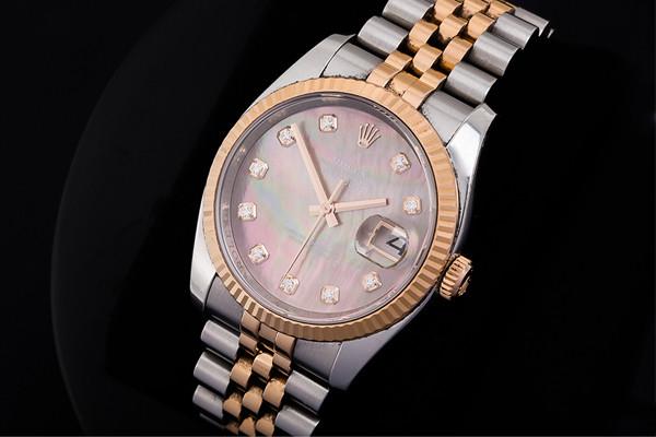劳力士手表回收什么价格