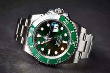 行业专士分享 购买哪几款手表比较保值