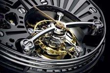 三问手表什么意思?三问手表为什么那么贵