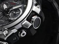 手表防震什么意思,手表防震器什么样