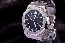 深圳爱彼手表回收价格_深圳哪里回收爱彼手表
