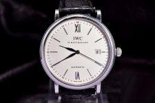 深圳万国二手手表回收价格_深圳哪里回收二手万国手表