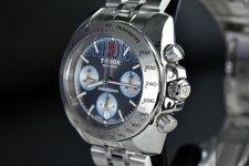 深圳帝舵二手手表回收价格_深圳哪里回收帝舵二手手表