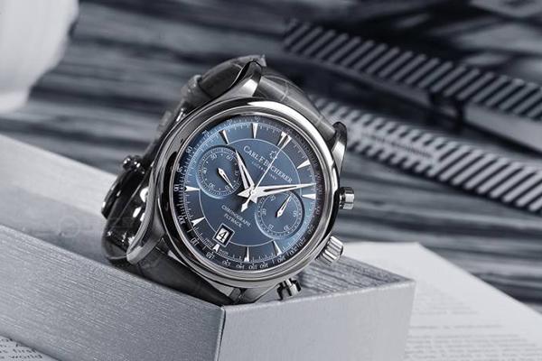 深圳哪里有回收宝齐莱手表