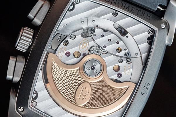 深圳帕玛强尼手表回收价格