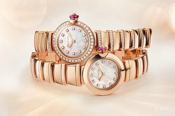 深圳回收宝格丽手表多少钱