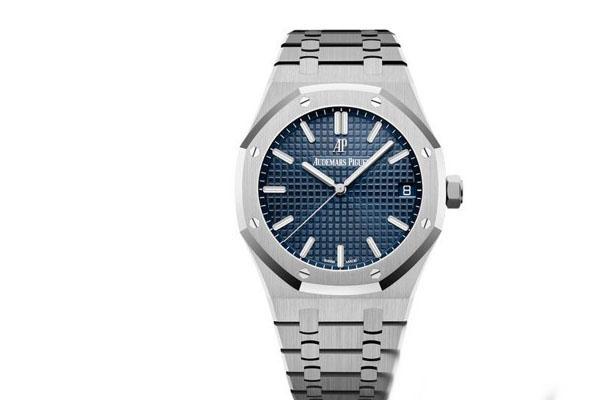 深圳爱彼二手手表回收公司