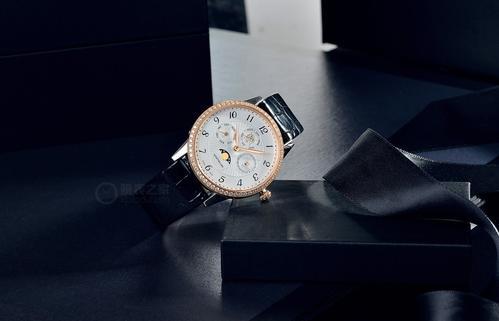深圳哪里回收二手万宝龙手表