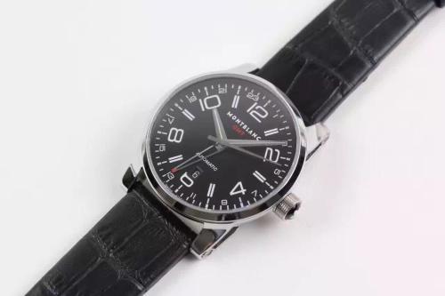 深圳万宝龙手表回收价格多少折回收
