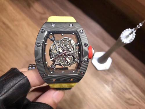 回收二手手表-中国哪里回收二手手表靠谱
