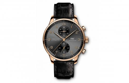 伯爵手表价格-伯爵手表价格一般多少?