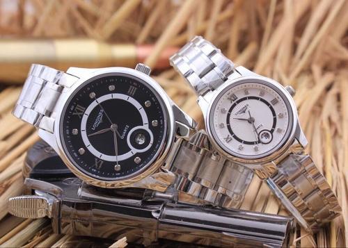 深圳哪里回收手表-手表回收一般几折