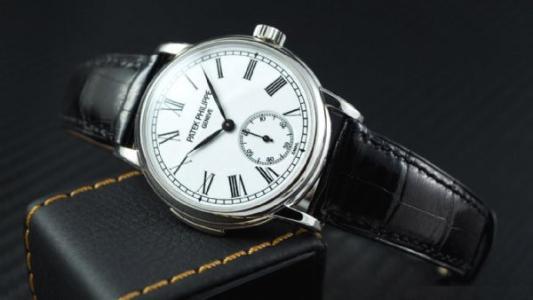 深圳回收手表-各类二手名表交易平台