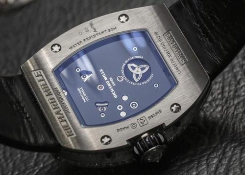 二手手表哪里卖