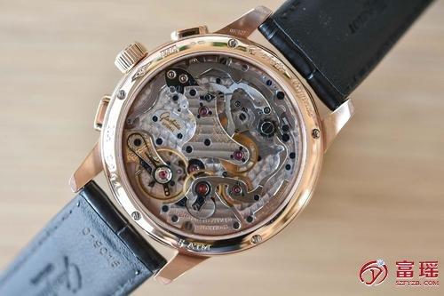 手表卖价格表-哪里收二手表一般多少钱?