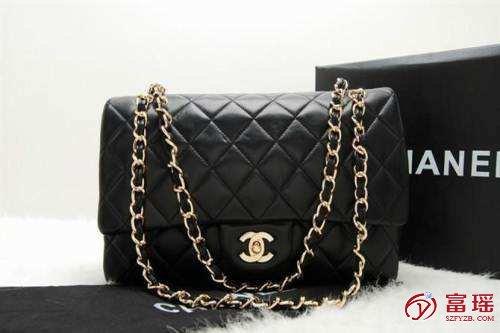 奢侈品包包、箱包、包袋